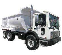 Dump Truck V-7