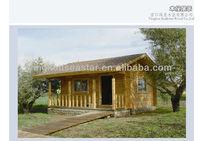 tools house garden wooden house