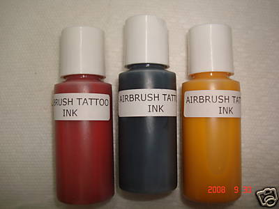 temporary airbrush tattoo kits. temporary tattoo names temporary tattoo dye