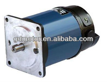 Full power 5kw bldc motor and 72v controller for electric car