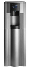 WL850-Point of Use (Bottle-less) Water Dispensers