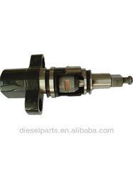 Car parts plunger PT20