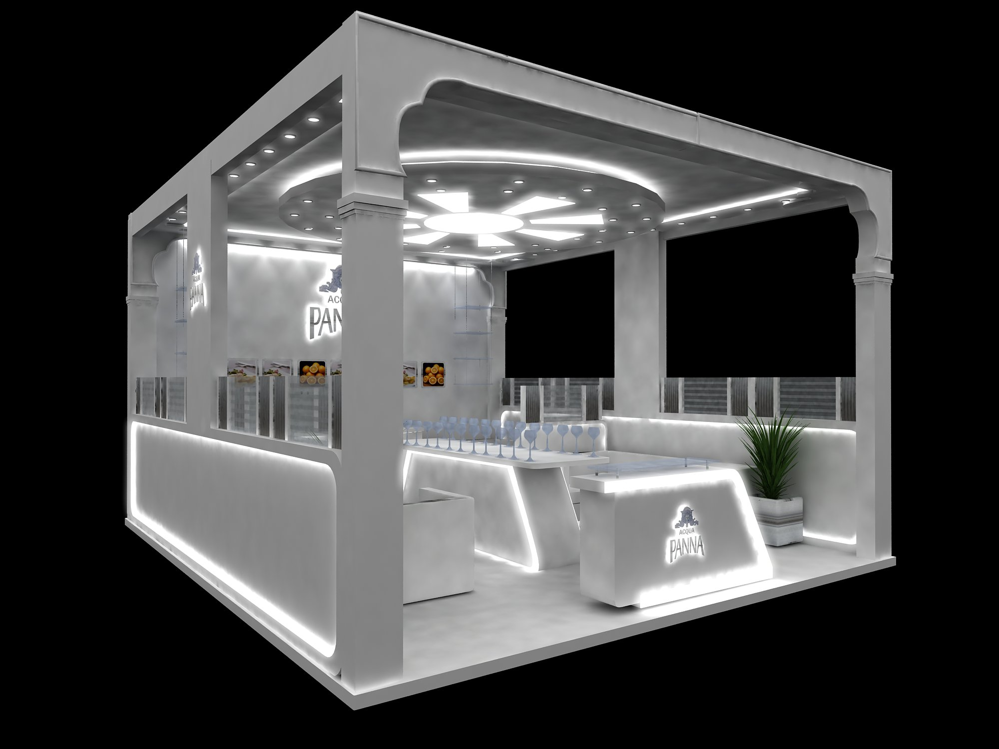 Exhibition stands buy exhibitions stands product on Home furniture exhibition dubai