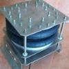 18 Liter ROV / Submarine Hydraulic Pressure Compensator