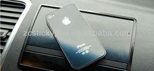 Powerful Silica Gel Magic Sticky Pad Anti-Slip Non Slip Mat Phone PAD mp3 mp4