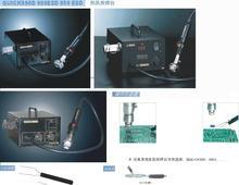 Rework Stations for Mobile Phone Repair (Quick Brand)