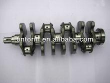 OEM Replacement Diesel Engine Crankshaft,Truck Crankshaft