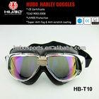 HUBO New model anti UV MX goggles motocross
