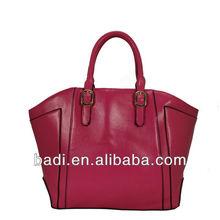 badi fashion pu womens handbags handbag in los angeles los angeles handbag manufacturers