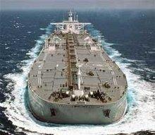 Sell REBCO, Slco, Blco, Gasoline, Jet Fuel Jp54, Gasoil D2, Mazut M100, LPG, LNG