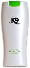 k9 competition Shampoo