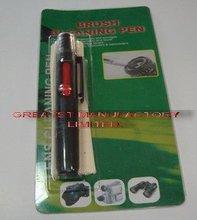 Brush Cleaning Pen