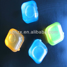 shenzhen solid plastic light ice cube
