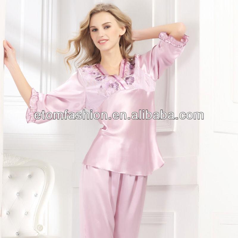 Эврика Женская Одежда Интернет Магазин С Доставкой