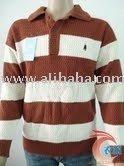 Garments Sourcing agents operating from Dhaka Bangladesh.