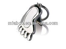 feet Shape smart USB Flash Drive,Pill Shape pendrive usb ,Pill USB Memory