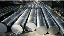 1026 steel round bar-steel solid bar