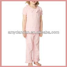 lovely children's pyjamas