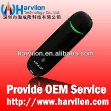 Stable Performance USB EVDO 3G Internet Modem