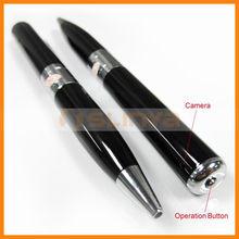 Pen With Camera Multi Function Pen HD Camera 2GB-8GB Memory