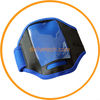 High Quality Sport Gym Running Waterproof Armband Phone Case Holder Cover for iPhone 4 4S Blue from Dailyetech