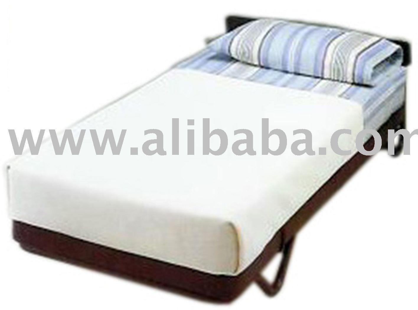 Hotel Housekeeping Rollaway Bed Photo Detailed About Hotel Housekeeping Rollaway Bed Picture On