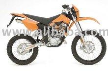 supercross 250cc dirt bike