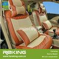 ajustable recaro young sport del asiento del coche