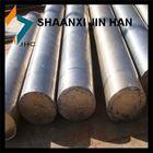 SHAANXI JIN HAN / titanium ingots stocks