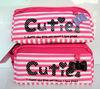 stylish pencil case/cheap pencil cases/zipper pencil case