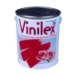 VINILEX 5000 paint