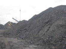 Gcv 6300-6100, Gcv5800-5600 Steam Coal