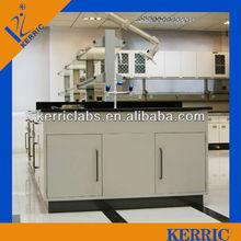 photo laboratory equipments