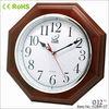 grandfather clock parts