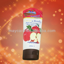 day and night whitening&freshing&moisturizing beauty facial cream 200ml(can see effects after several use)