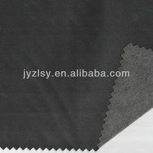 PVC Leather Cloth for Bag,Shoes,Car Seat ,etc