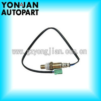 finger Oxygen Sensor 89465-12640 for Toyota Corolla NZE12