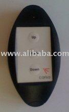 Carisa RF Remote Control for Carisa Par56 Led Underwater Lights