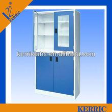 rotating storage cabinet