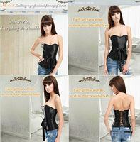 Strapless Sexy Wholesale Women Bodysuit