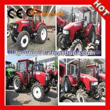 SHIBAURA kullanılan traktör