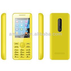 L3 2.4 inch screen 2 GSM sim cheap bar OEM cell phone