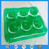 PVC Inflatable Mobile Phone Holder
