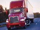 mack trucks spare parts