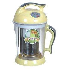 Soya Bean Milk Blender