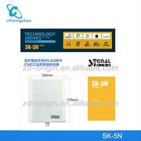 Signal king antenna sk-5N