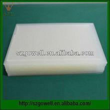 OCA tape glue optical clear adhesive for LCD repair assemble refurbish renew for iphone 4