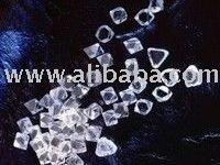 Sell Rough Diamonds