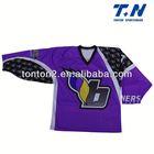 cheap plain ice hockey jerseys