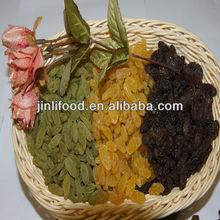 raisins and dried prunes flame raisin